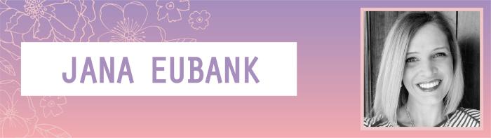 JanaEubank_DesignTeamFooters_2018