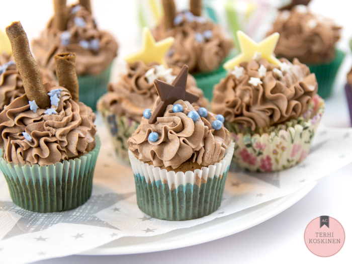 Cupcakes_7