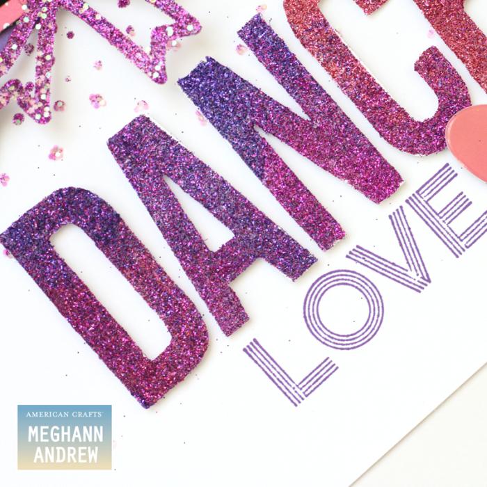 MeghannAndrew_AmericanCrafts_DanceLove_05W