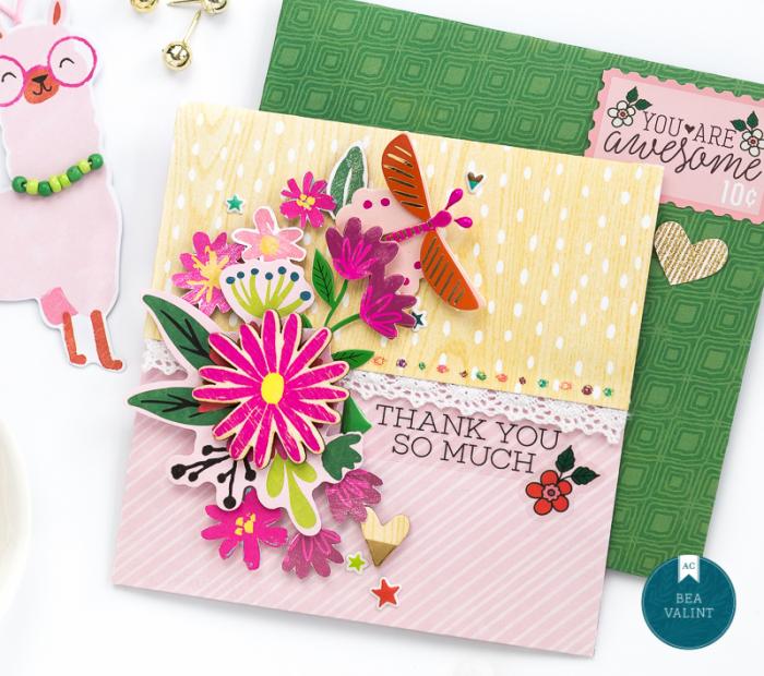 BeaV_ThankYou_cards-2