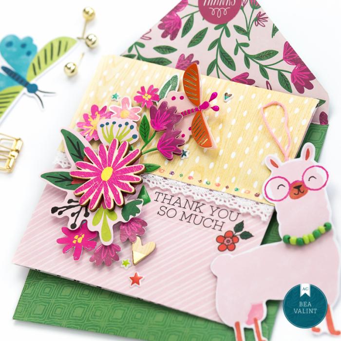 BeaV_ThankYou_cards-4