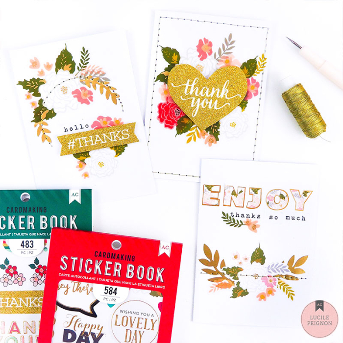 American-crafts-cardmaking-stickers-1