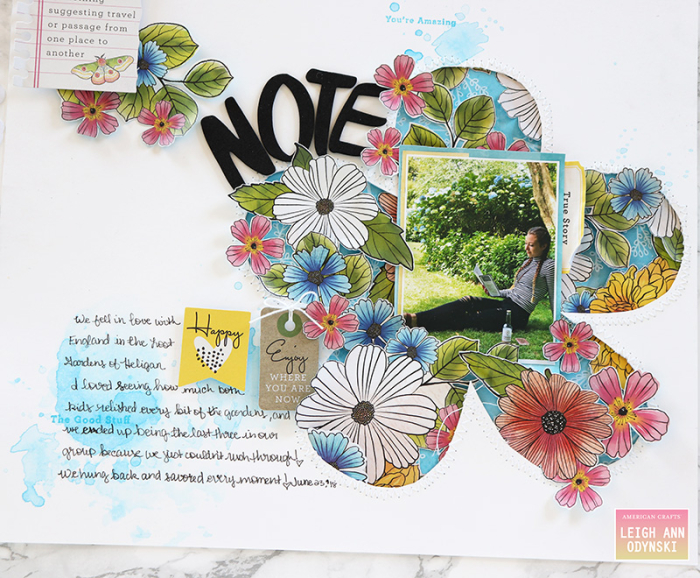 ACDT-field-notes-scrapbook-layout-journalingPHOTO4