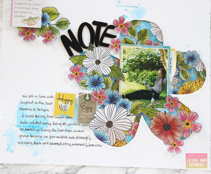 ACDT-field-notes-scrapbook-layout-journalingPHOTO4