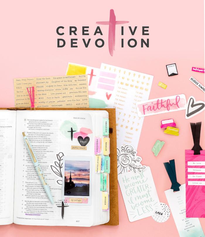 AC_BlogPost_2019_CreativeDevotion2-01