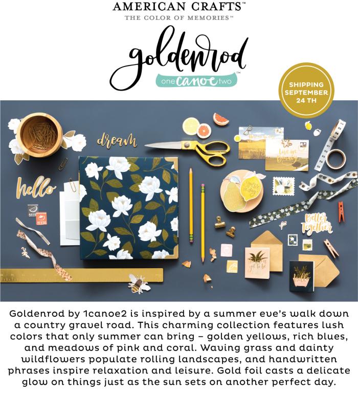 1C2_Goldenrod_Blog_Header