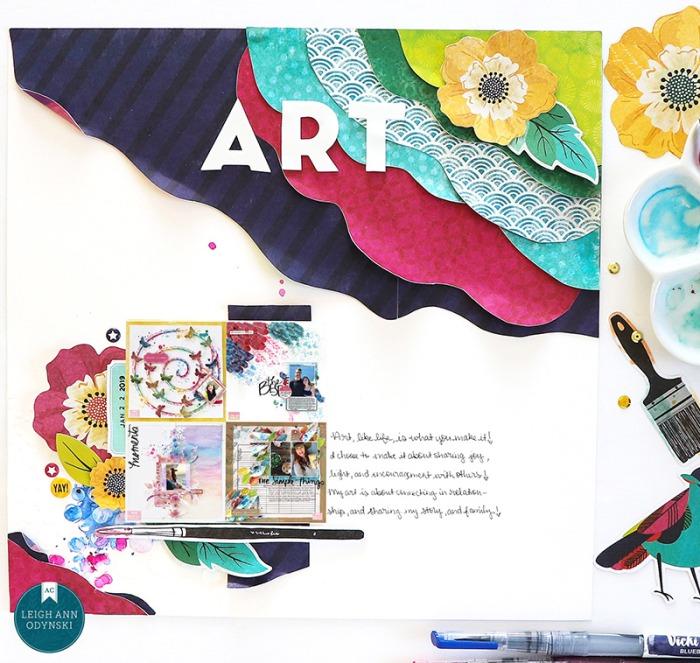 1-ACDT-color-kaleidoscope-scrapbook-layout-1