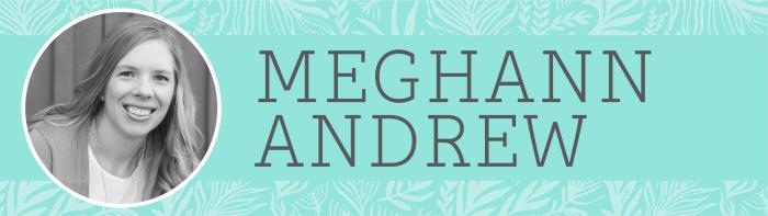 MeghannAndrew_Footer
