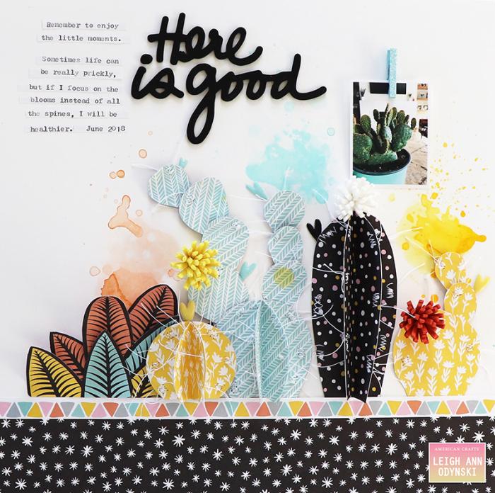 American-crafts-home-decor-paper-cacti-photo2