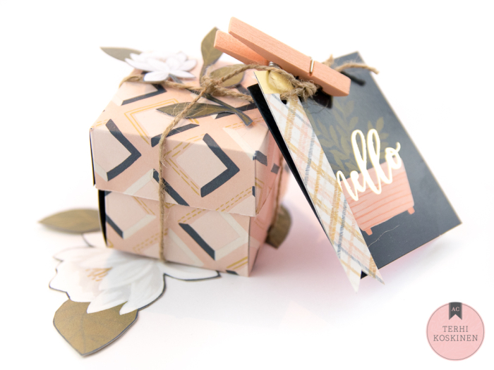 Goldenrod_giftboxes-6