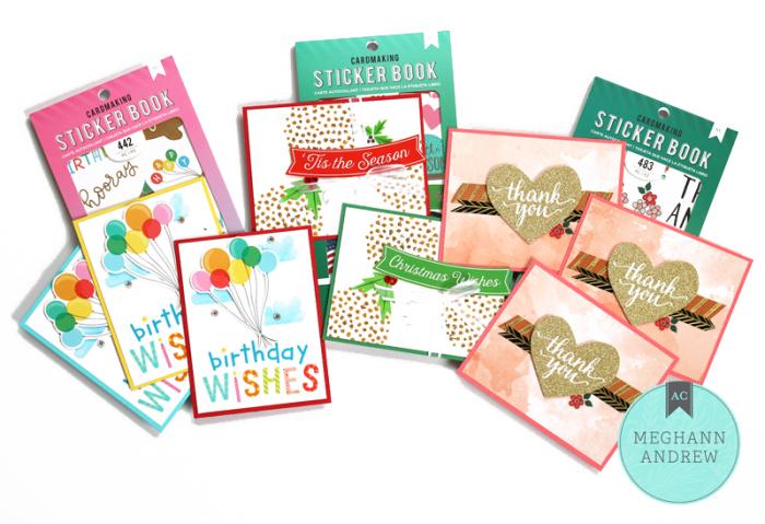 AmericanCrafts_MeghannAndrew_CardmakingSticker_01AC