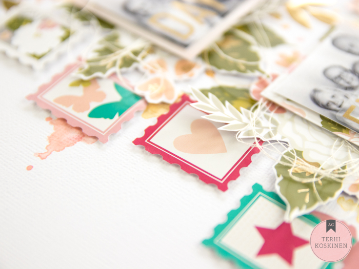 Cardmaking_stickers_layout-8