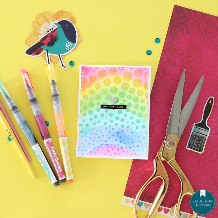 3-ACDT-watercolor-marker-cards-VB-color-kaleidoscope-3
