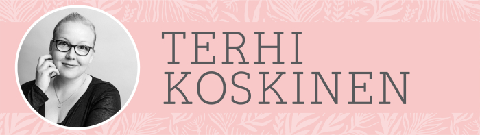 5_TerhiKoskinen_Footer