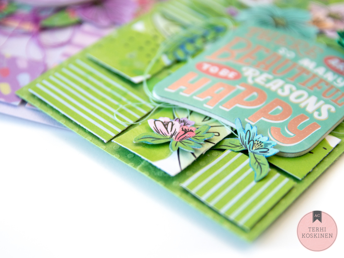 StaySweet_cards_270219-5