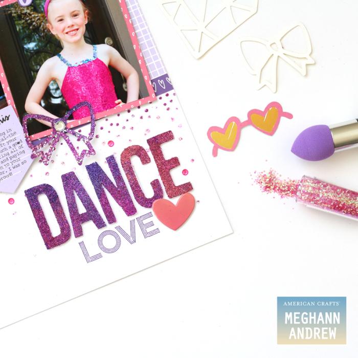 MeghannAndrew_AmericanCrafts_DanceLove_04W