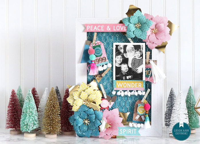 1-ACDT-holiday-decor-new-day-farmhouse-frame