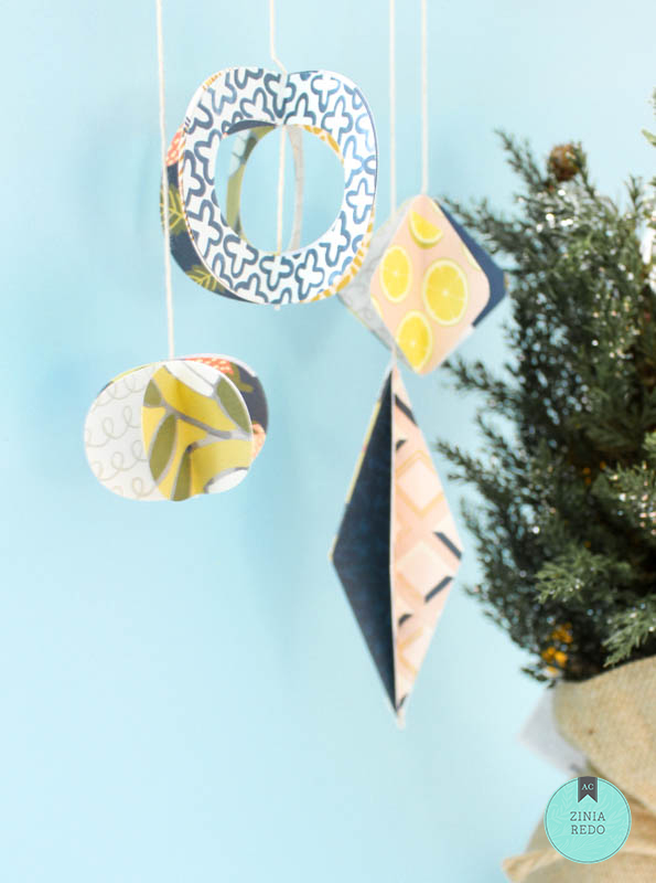 ZiniaRedo-AC-HolidayDecor-5