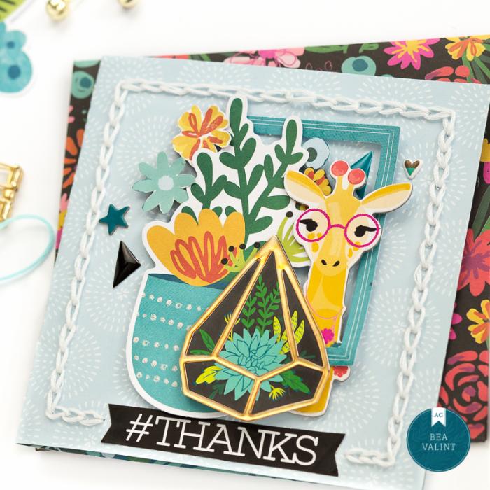 BeaV_ThankYou_cards-5