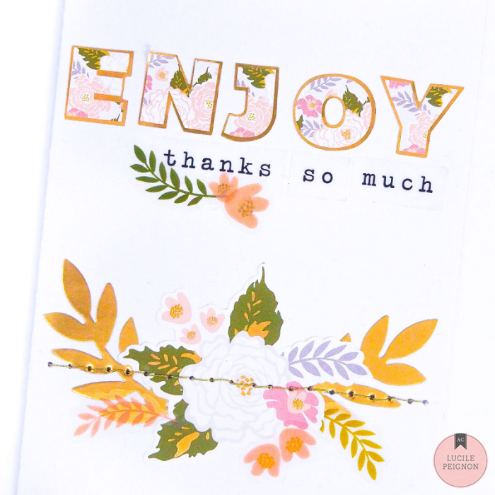 American-crafts-cardmaking-stickers-4