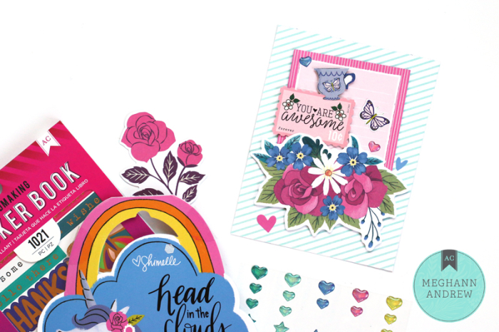 AmericanCrafts_MeghannAndrew_ThankYouCards_02AC