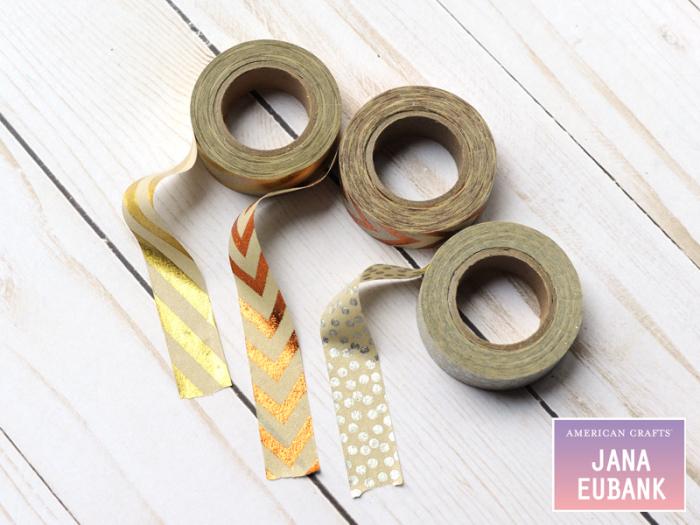 Jana Eubank American Crafts DIY Shop Tapes 800
