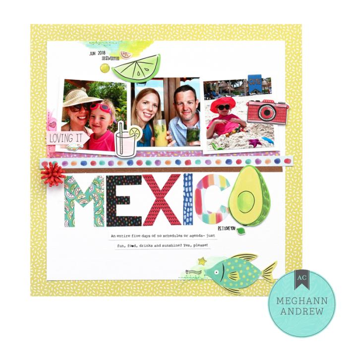 AmericanCrafts_MeghannAndrew_Mexico_01AC