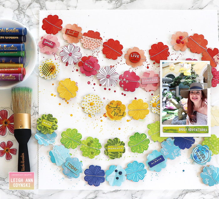 ACDT-floral-garland-laypout-VB-field-notes-version2-PHOTO4