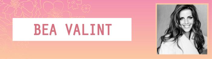 BeaValint_DesignTeamFooters_2018