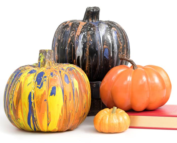 348511_AC_ColorPour_Pumpkins-44