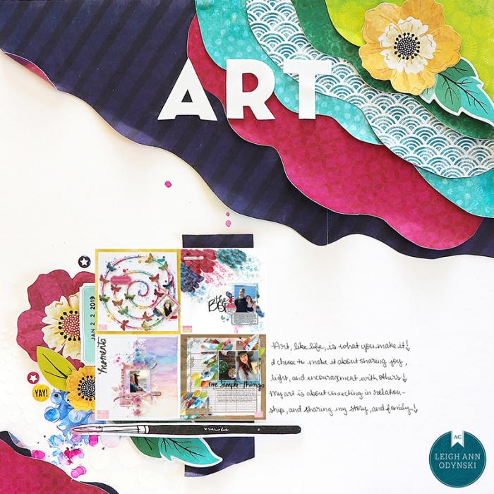 5-ACDT-color-kaleidosce-paint-spill-layout-5