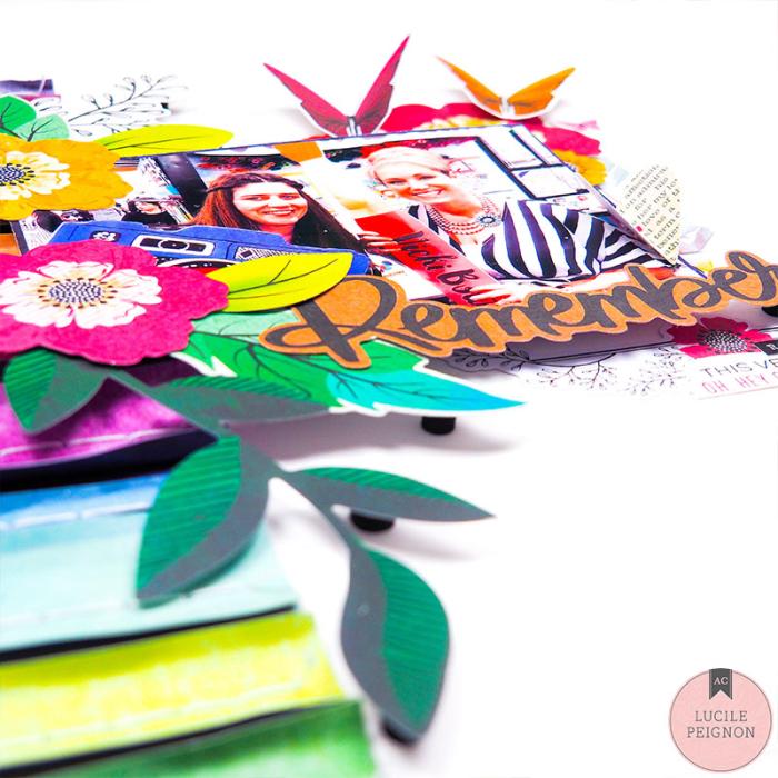 Vicki-boutin-kaleidoscope-5