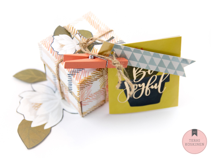 Goldenrod_giftboxes-7