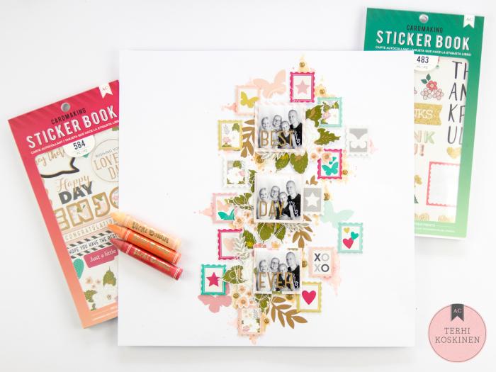 Cardmaking_sticker_books-1
