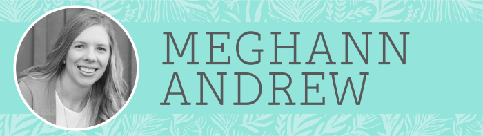 4_MeghannAndrew_Footer