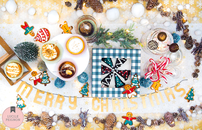 American-crafts-HWL-holiday-1
