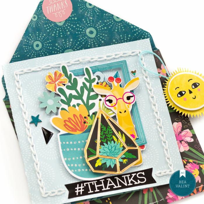 BeaV_ThankYou_cards-3