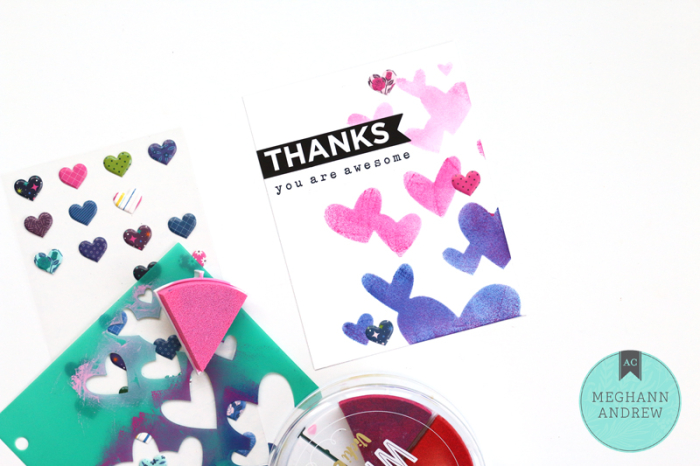 AmericanCrafts_MeghannAndrew_ThankYouCards_04AC
