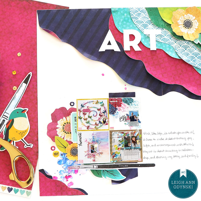4-ACDT-color-kaleidoscope-paint-spill-scrapbook-layout-4