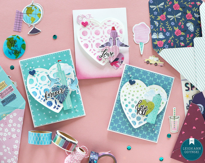1-ACDT-valentine-cards-sparkle-city-trio-