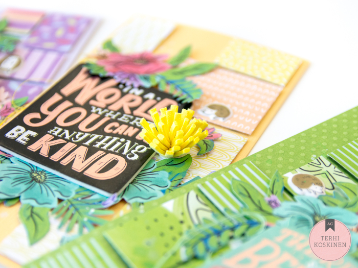 StaySweet_cards_270219-4