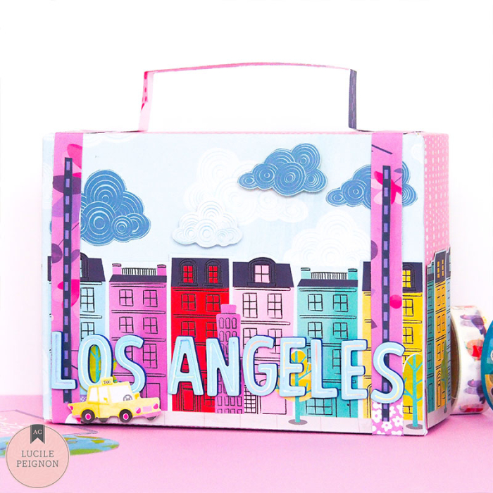 Sparkle-city-diy-1
