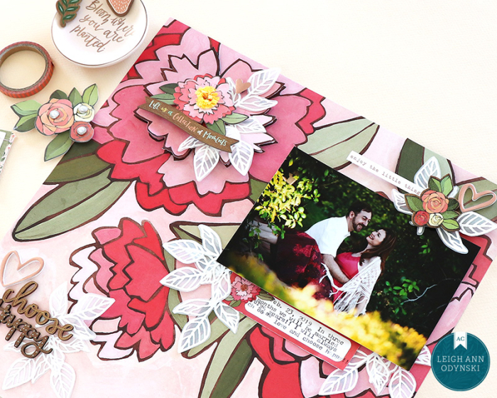 3-ACDT-saturday-afternoon-scrapbook-layout-close-up3