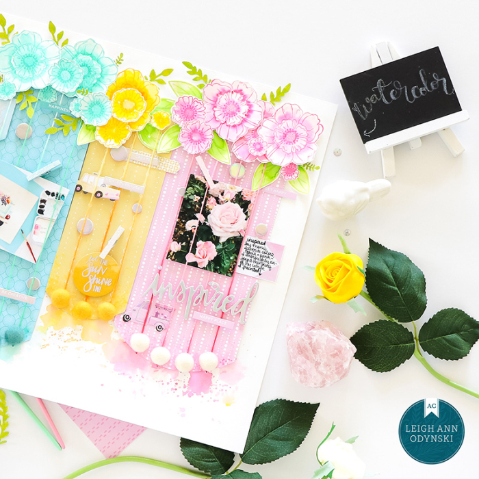 2-American_crafts_watercolor_floral_layout_tutorial_2