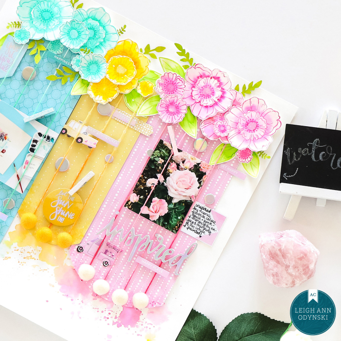 4-American_crafts_watercolor_floral_layout_tutorial_4