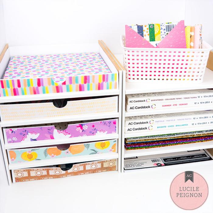 Paper-storage-11