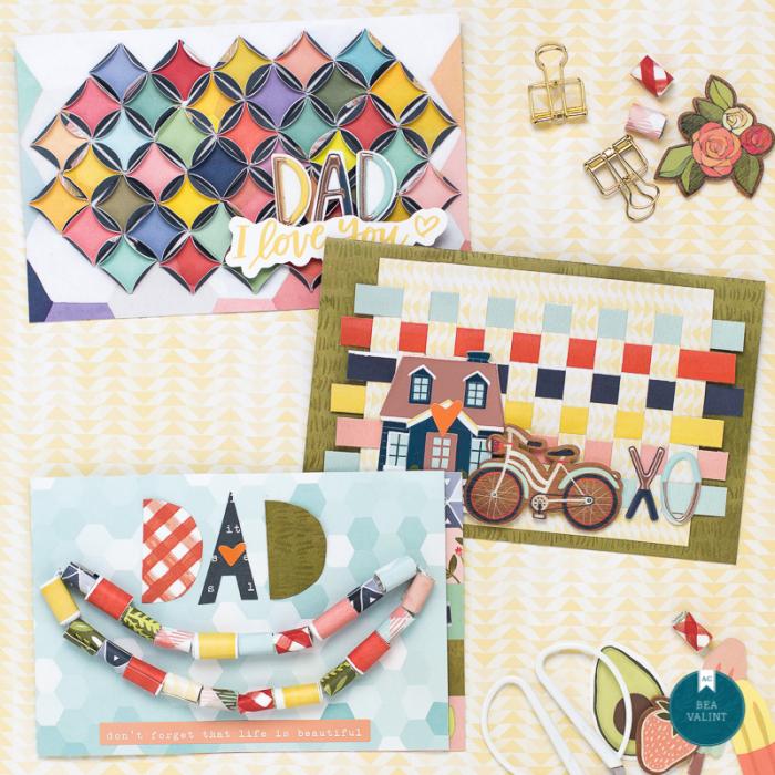 BeaV_FD_cards-5