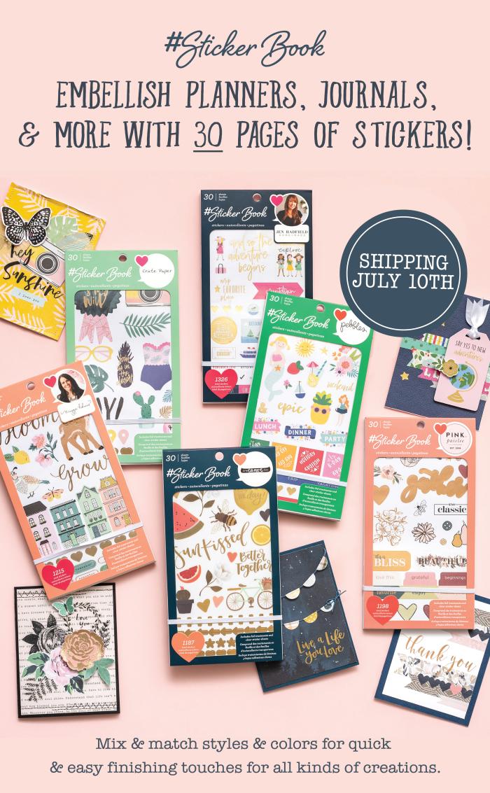 StickerBooks_retailer_email-01