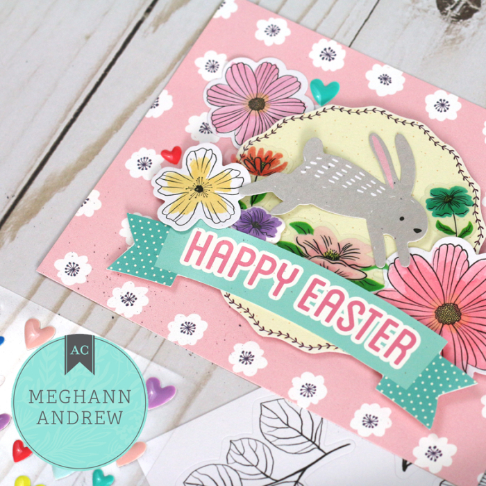AmericanCrafts_MeghannAndrew_EasterCards_02AC