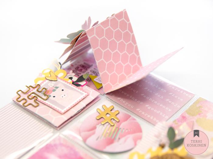 Pocketletter_260419-5